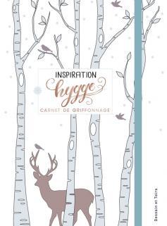 Carnet inspiration Hygge