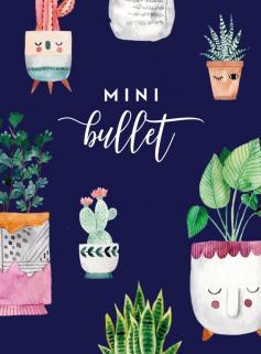 Mini bullet