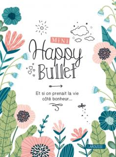 Mini Happy Bullet