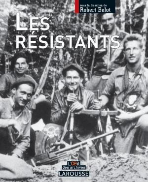 Les Résistants