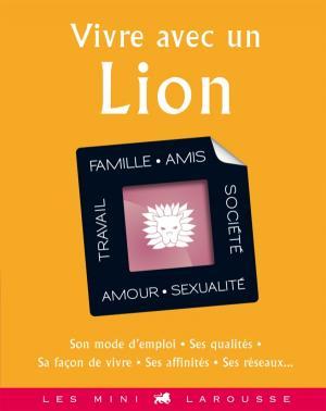 Vivre avec un Lion