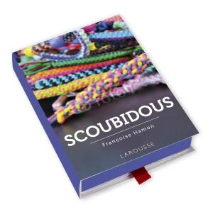 Scoubidous