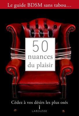 50 nuances de plaisir