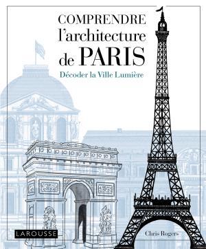 COMPRENDRE PARIS