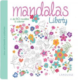 Mandalas Liberty