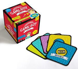 Apéro Génération Game boy