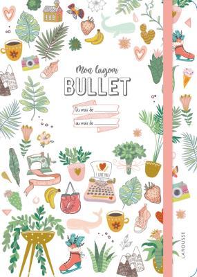Mon lagom bullet