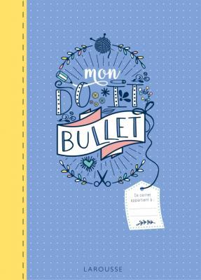 Mon do it Bullet