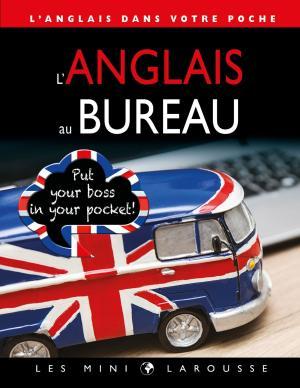 L'anglais du bureau