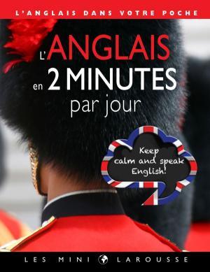 L'anglais en 2 minutes par jour