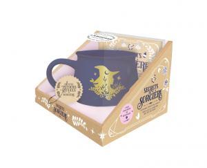 Mug Secrets de sorcière