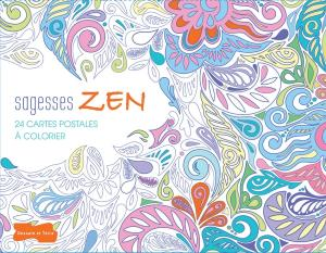 Sagesses zen