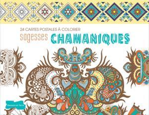 Sagesses chamaniques