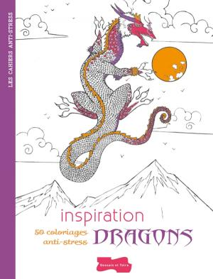 Inspiration Dragons