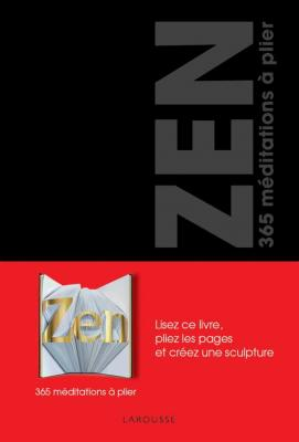 365 méditations Zen