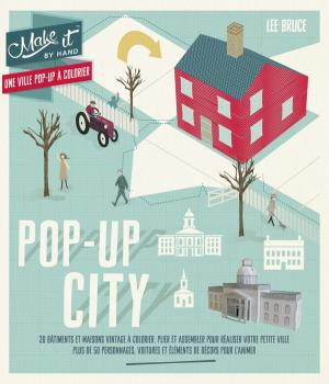Pop-up city