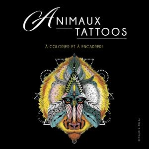 Animaux Tattoos