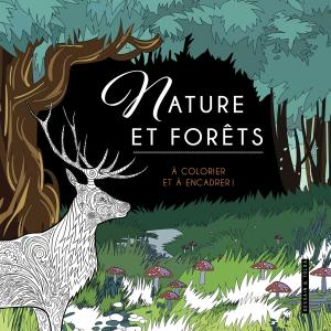 Nature et forêts