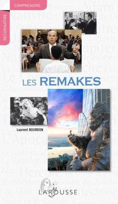 Les remakes