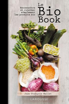 Le Bio Book