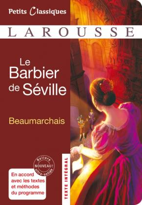 Petits Classiques Larousse Editions Larousse