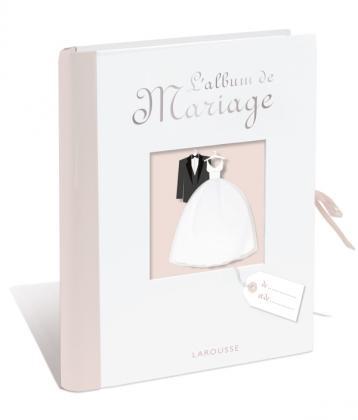 L'Album de Mariage