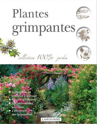 Grimpantes - Nouvelle présentation