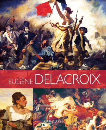Album Delacroix