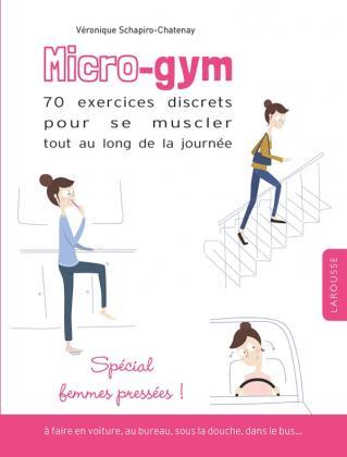 Micro-gym