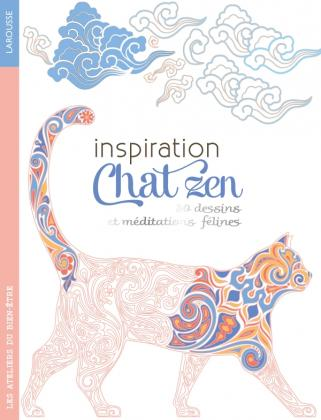 Inspiration Chat Zen