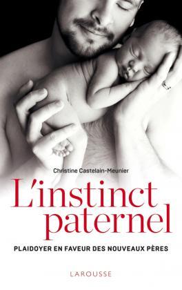 L'instinct paternel