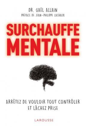 Surchauffe mentale