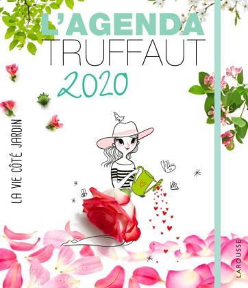 Agenda Truffaut 2020