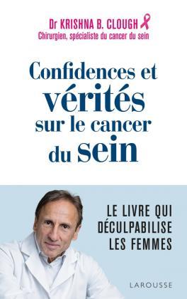 Confidences et vérités sur le cancer du sein