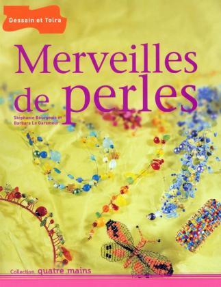 Merveilles de perles
