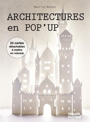 Architecture en pop-up