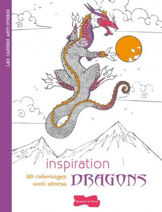 Inspiration Dragons