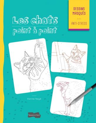 Chats point à point
