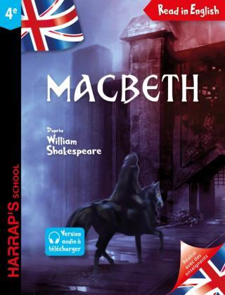 Harrap's Macbeth