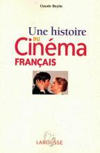 Une histoire du cinéma français