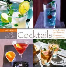 Cocktails