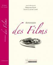 Dictionnaire des films