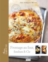 Fromages fondus