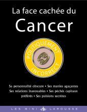 La face cachée du Cancer
