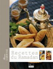 Recettes du Ramadan