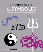 Comprendre les symboles