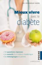 Mieux vivre avec le diabète