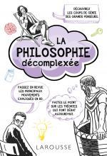 La philosophie en roman graphique