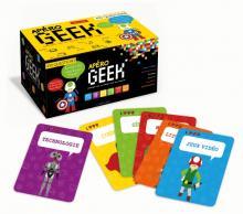 Apéro Geek