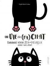 Une vie de (pa)chat